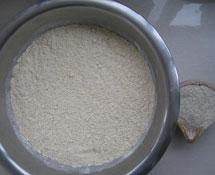 淀粉(玉米)