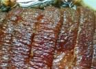 怎样做梅菜扣肉的做法
