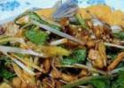 沙姜鱼的做法