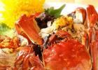 川味大闸蟹的做法