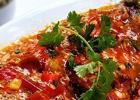 辣烧豆瓣鱼的做法