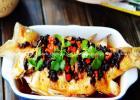 最惹味的鲈鱼做法 豉汁鲈鱼的做法