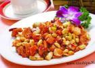 炒葱椒鸡是什么菜系 美食专家解析炒葱椒鸡是哪里的菜的做法
